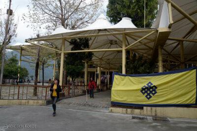G058-Dharamsala-rezydencja DalajLamy