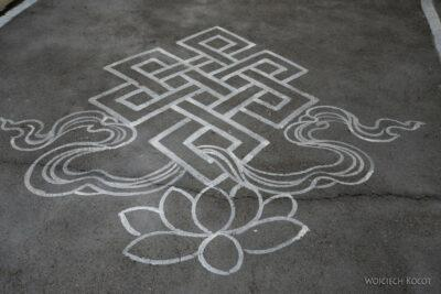 G064-Dharamsala-rezydencja DalajLamy
