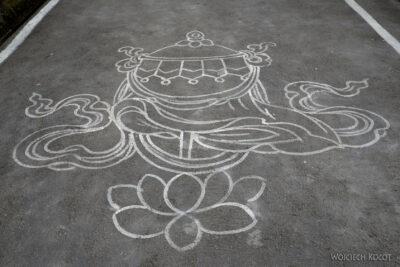 G065-Dharamsala-rezydencja DalajLamy