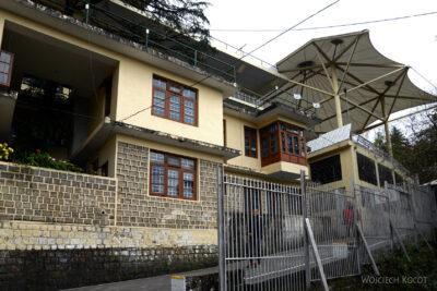G066-Dharamsala-rezydencja DalajLamy