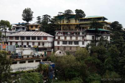 G067-Dharamsala-rezydencja DalajLamy