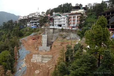 G068-Dharamsala