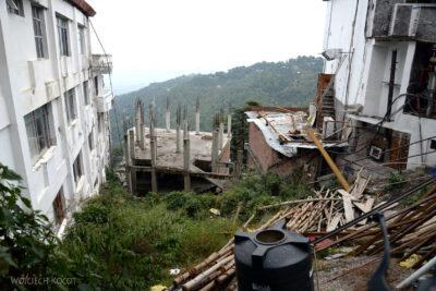 G072-Dharamsala