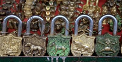 G078-Dharamsala