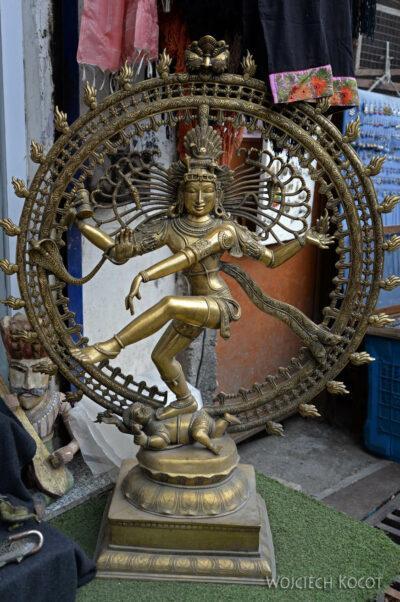 G082-Dharamsala
