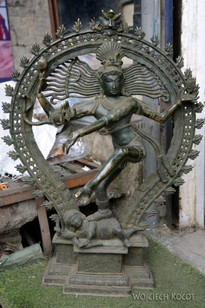 G083-Dharamsala