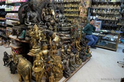 G084-Dharamsala