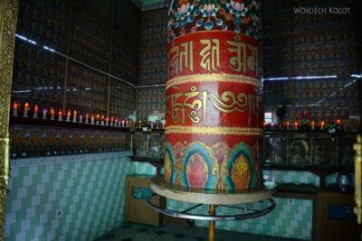 G090-Dharamsala