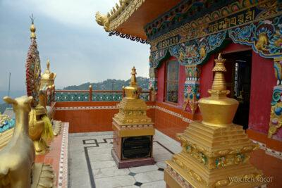G093-Dharamsala