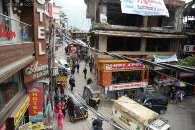 G102-Dharamsala