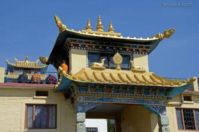 C004-Bir - Żółta Świątynia
