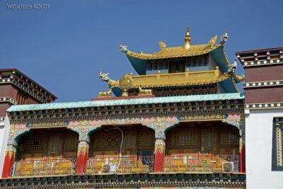 C011-Bir - Żółta Świątynia