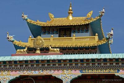 C012-Bir - Żółta Świątynia