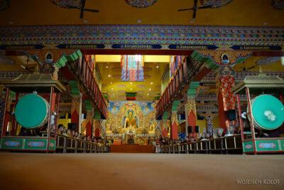 C079-Świątynia nazachód odBir