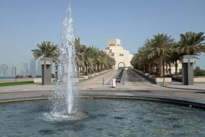 Do016-Doha-Museum of Islamic Art