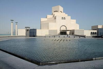 Do018-Doha-Museum of Islamic Art