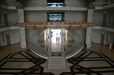 Do035-Doha-w museum of Islamic Art