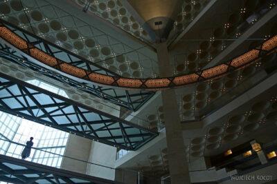 Do038-Doha-w museum of Islamic Art