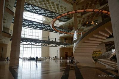 Do040-Doha-w museum of Islamic Art