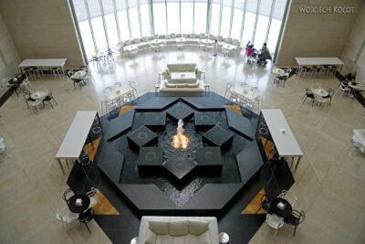 Do041-Doha-w museum of Islamic Art