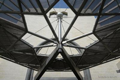 Do118-Doha-w museum of Islamic Art