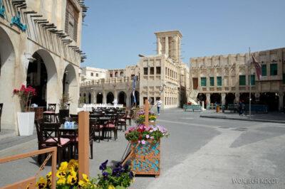 Do130-Doha-Na Starym Mieście