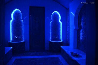 Do136-Doha-Łaznia Marokanska