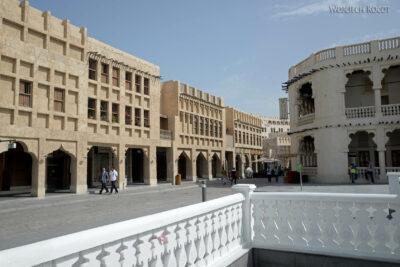 Do140-Doha-Na Starym Mieście