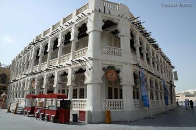 Do141-Doha-Na Starym Mieście