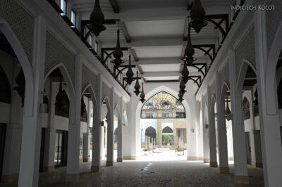 Do147-Doha-Na Starym Mieście