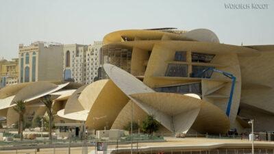 Do150-Doha-Budynek Róża skalna
