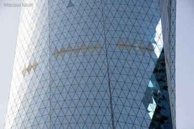 Do178-Doha-Dzielnica wysokosciowców