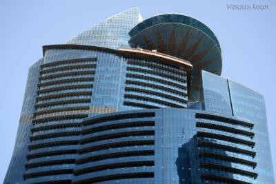 Do186-Doha-Dzielnica wysokosciowców