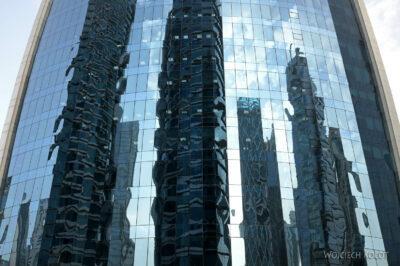 Do228-Doha-Dzielnica wysokosciowców