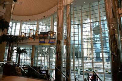 Do247-Doha-Dzielnica wysokosciowców