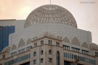Do255-Doha-Dzielnica wysokosciowców