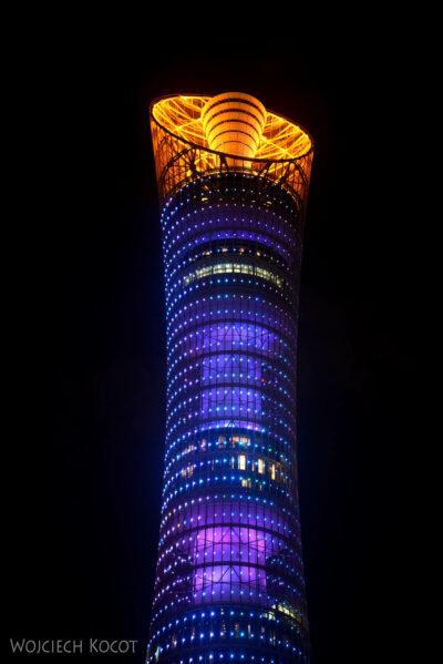 Do304-Doha-Hotel Torch Doha
