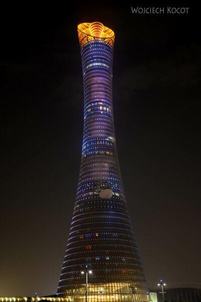Do308-Doha-Hotel Torch Doha