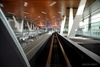 Do323-Doha-Hamad International Airport