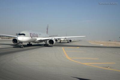 Do325-Doha-Hamad International Airport