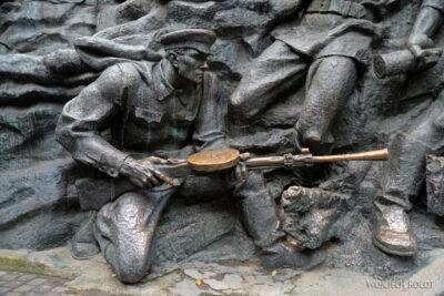 Kijów014-Bohaterom II Wojny Światowej