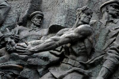 Kijów015-Bohaterom II Wojny Światowej