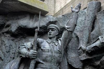 Kijów016-Bohaterom II Wojny Światowej