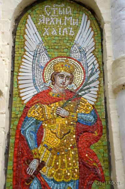 Kijów020-Cerkiew Wielkanocna