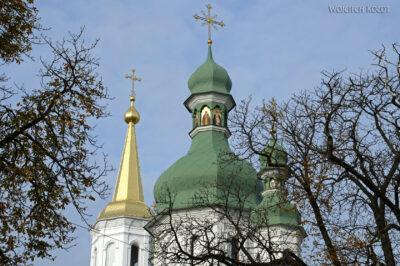 Kijów021-Cerkiew
