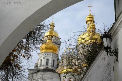 Kijów033-Sobór Uspienskij