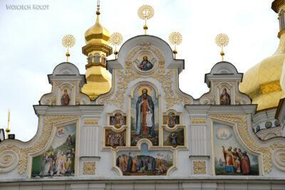 Kijów052-Sobór Uspienskij