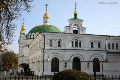 Kijów091-Cerkiew AiT Peczerskich