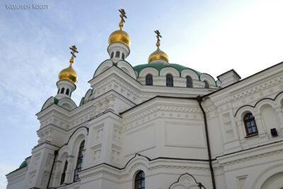 Kijów094-Cerkiew AiT Peczerskich
