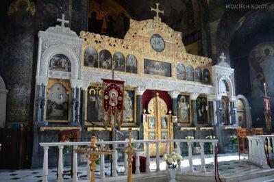 Kijów097-Cerkiew AiT Peczerskich
